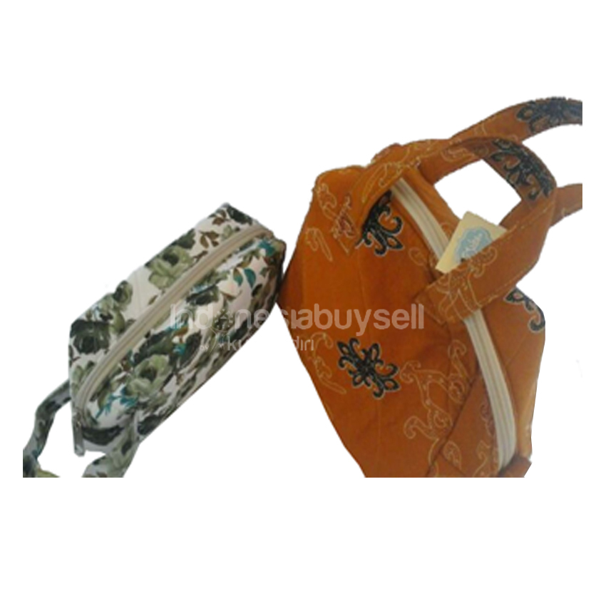 Tas_Pouch_Kain_Perca_Salsabilla_Collection_nurbaya_1_1494232744
